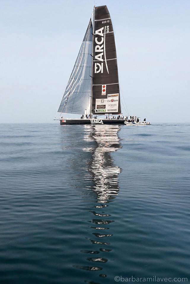 04-Barcolana-sailing-regatta