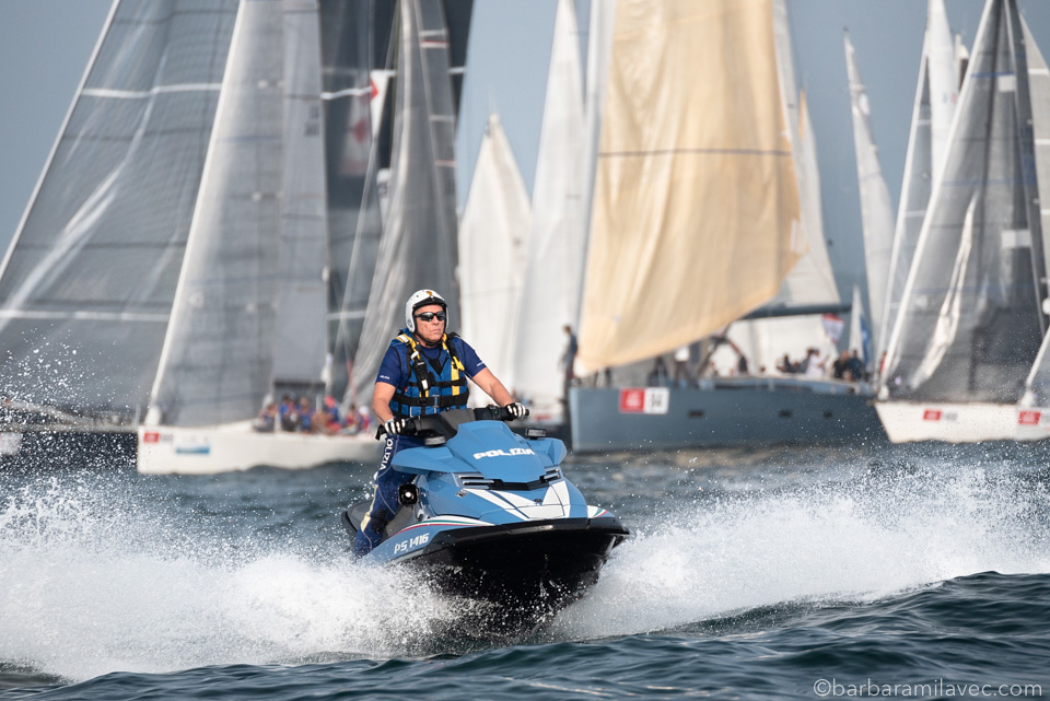 06-Barcolana-sailing-regatta