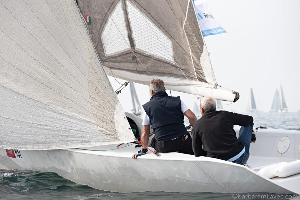 20-Barcolana-sailing-regatta