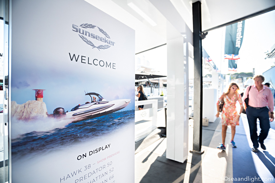 Cannes-Yachting-Festival-nautical-event-photographer-06