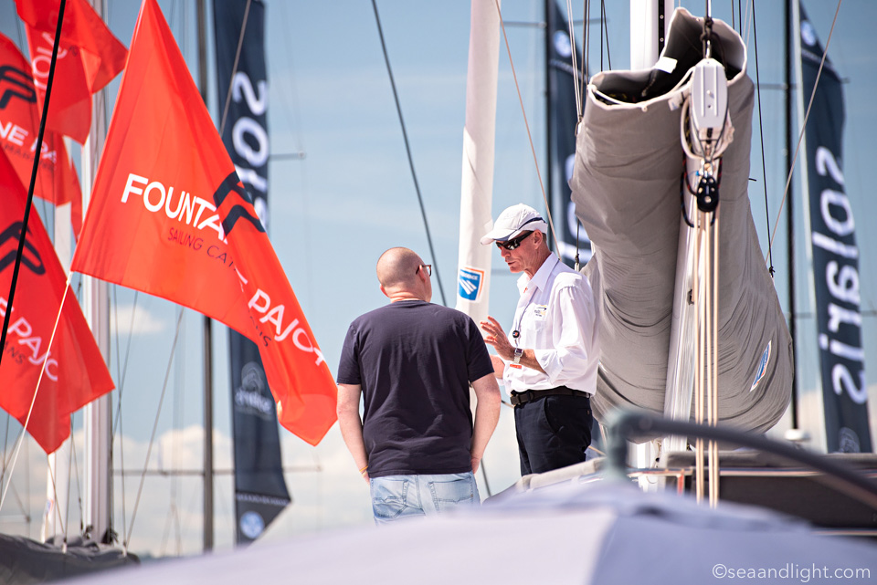 Cannes-Yachting-Festival-nautical-event-photographer-08