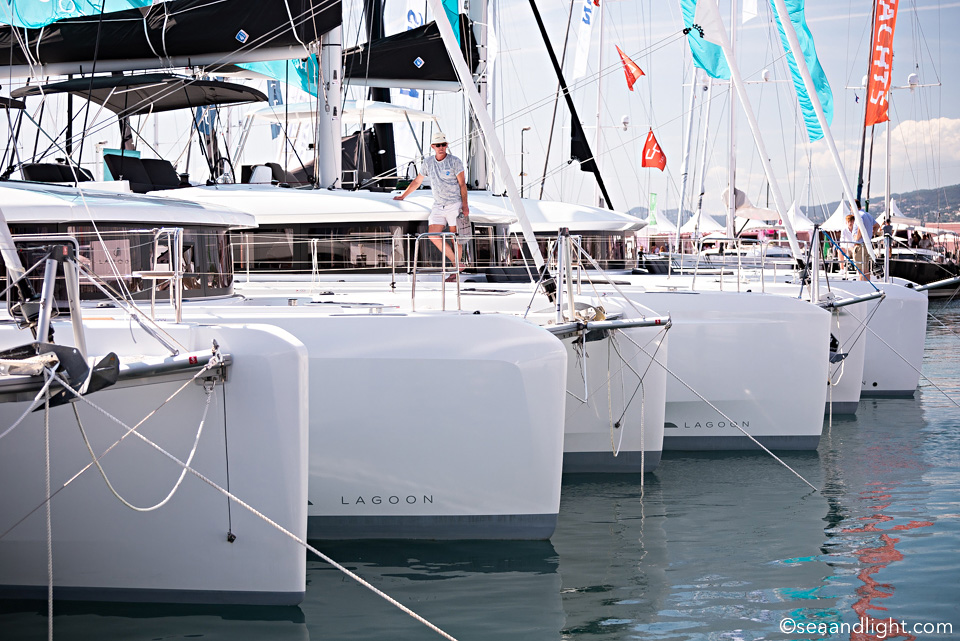 Cannes-Yachting-Festival-nautical-event-photographer-09