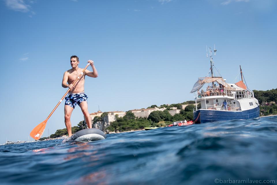 10_boating-lifestyle-photographer