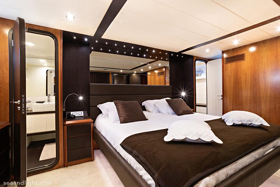 15-Yacht-Photographer-interior