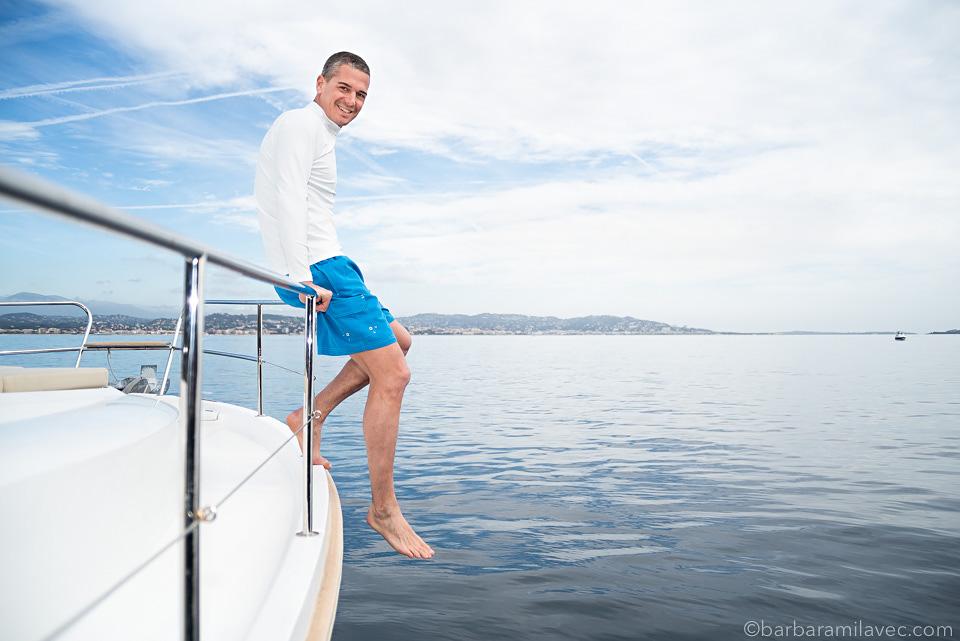 01_yacht-photographer