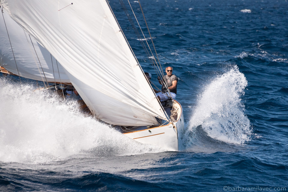 09-sailing-nautical-photographer