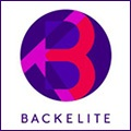 Backelite_photographer-reference