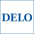 Delo-newspaper-photographer-reference