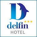 Hotel-DELFIN-real-estate-photographer-reference