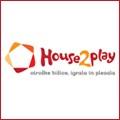 House2Play