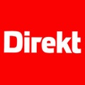 direkt-photojournalist-photographer-reference