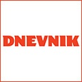 dnevnik-reportage-photographer-reference