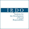 irdo2-cultural-photographer-reference