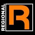 regional-editorial-photographer-reference
