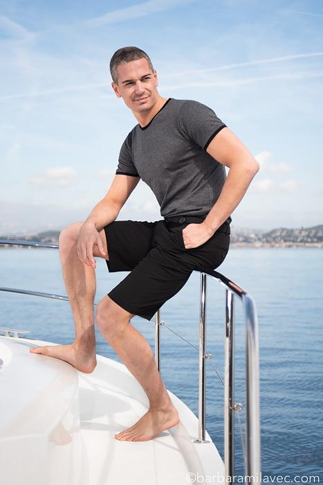 16_yacht-photographer