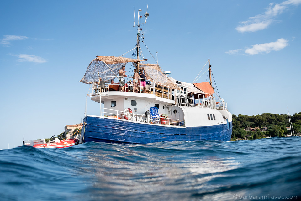 02_boating-lifestyle-photographer