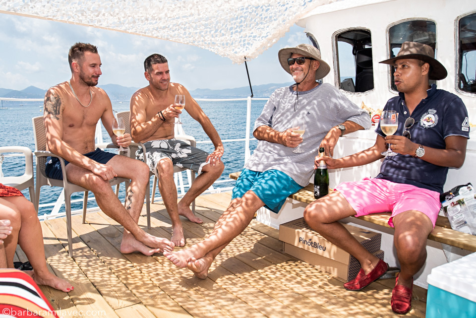 03_boating-lifestyle-photographer