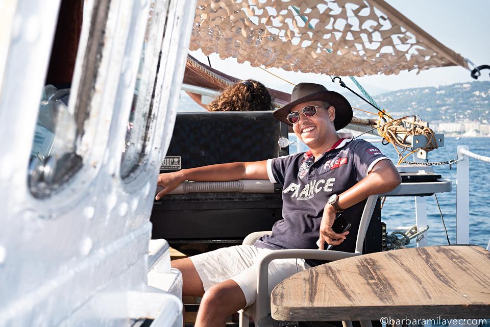07_boating-lifestyle-photographer