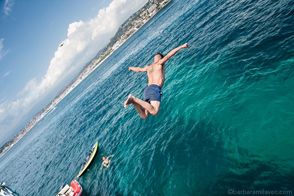 08_boating-lifestyle-photographer