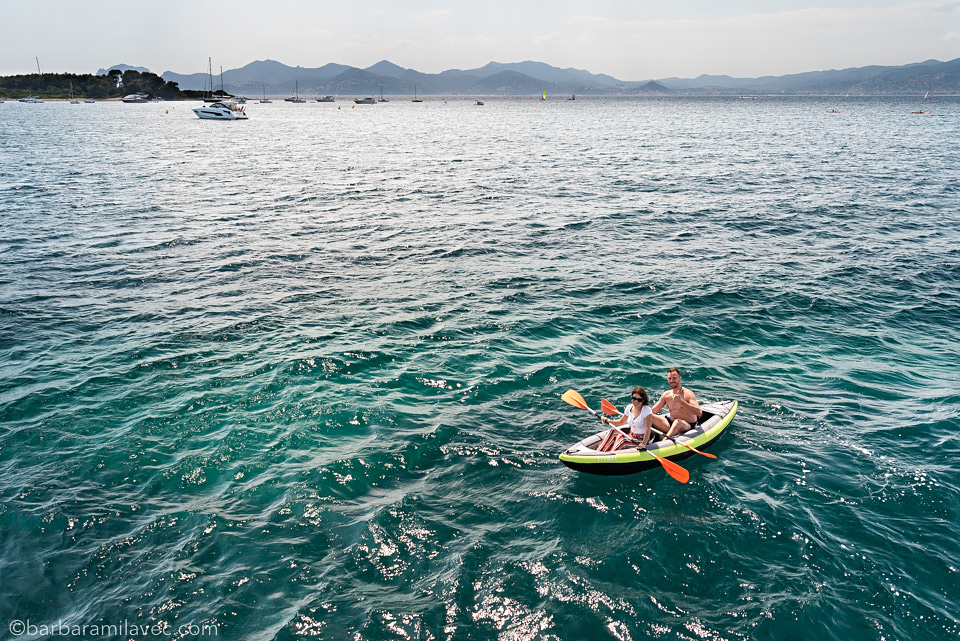 09_boating-lifestyle-photographer