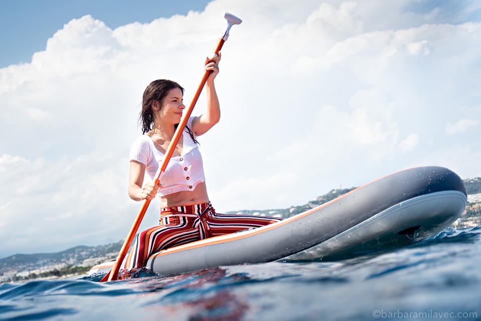 11_boating-lifestyle-photographer