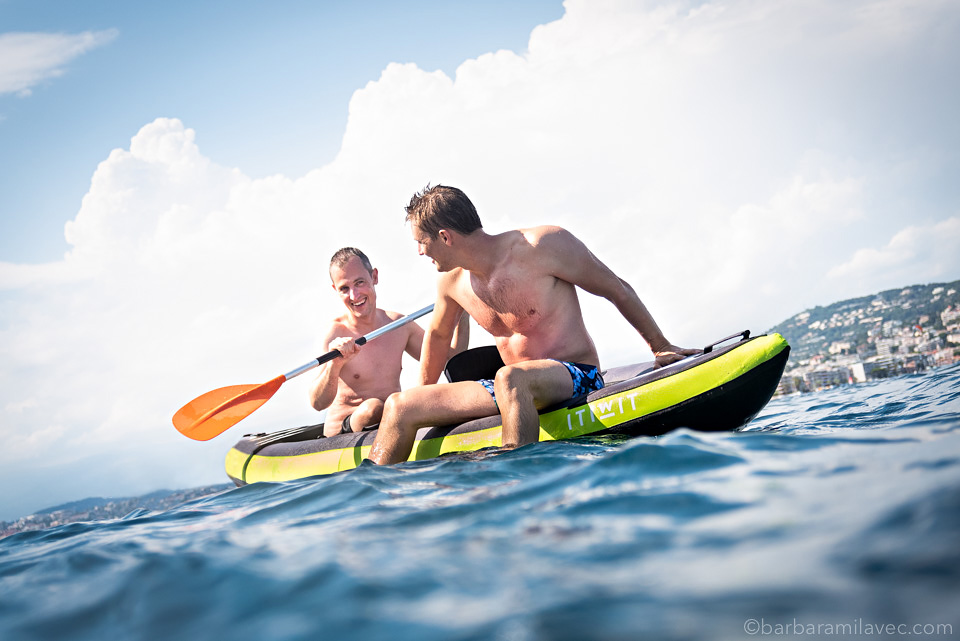 12_boating-lifestyle-photographer