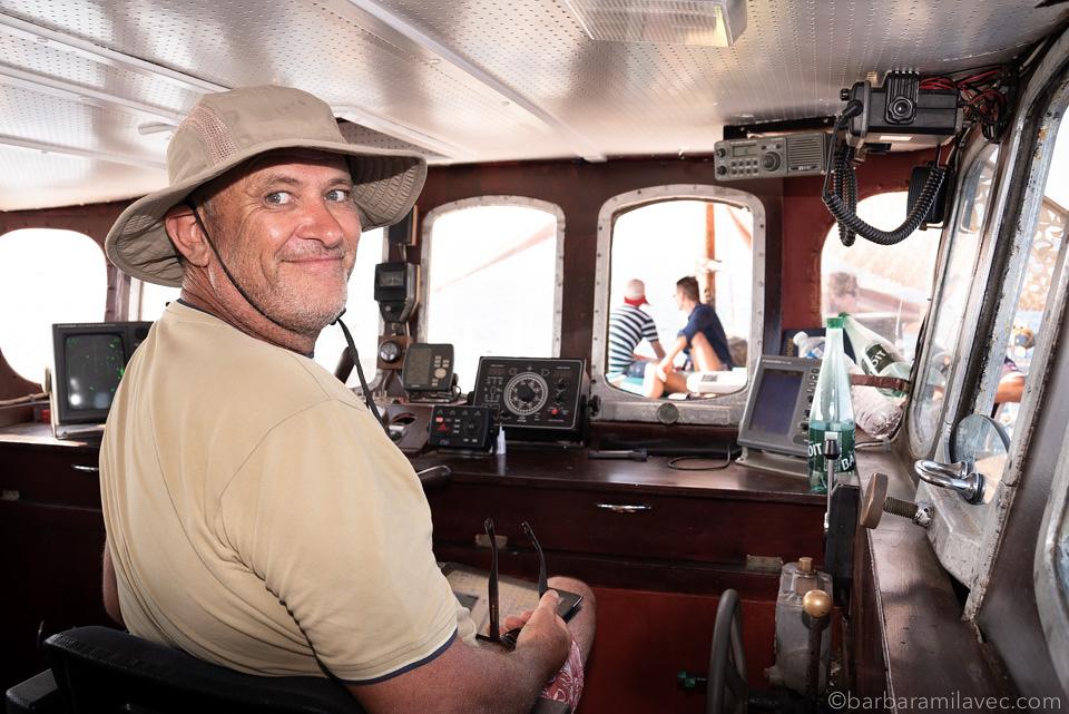 15_boating-lifestyle-photographer