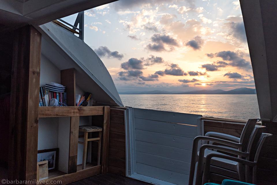 17_boating-lifestyle-photographer