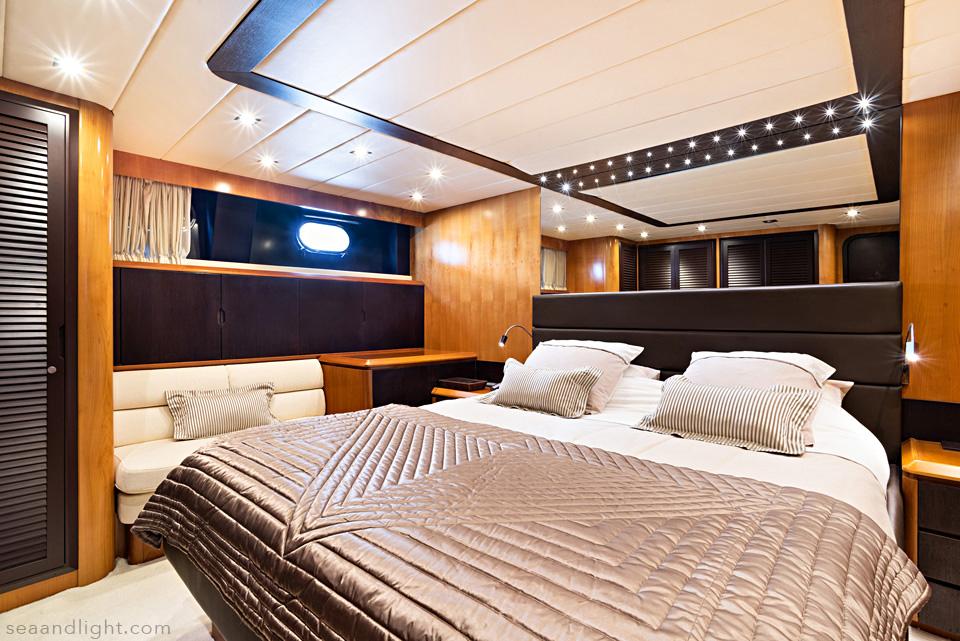 11-Yacht-Photographer-Cote-d-Azur