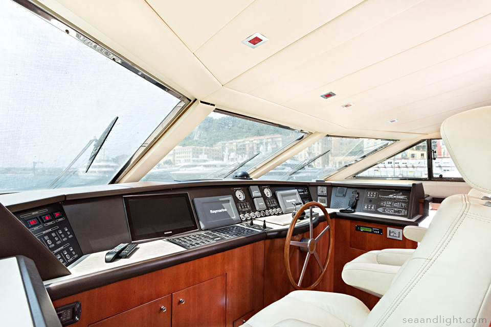 13-Yacht-Photographer-French-Riviera