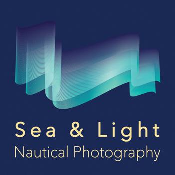 Sea & Light